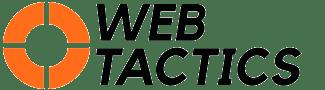 WebTactics